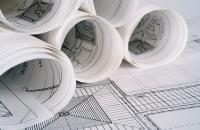Építészeti és épületvillamossági műszaki ellenőrzés