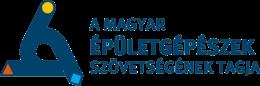 Szmatona Épületgépészet - A Magyar Épületgépészek Szövetségének tagja